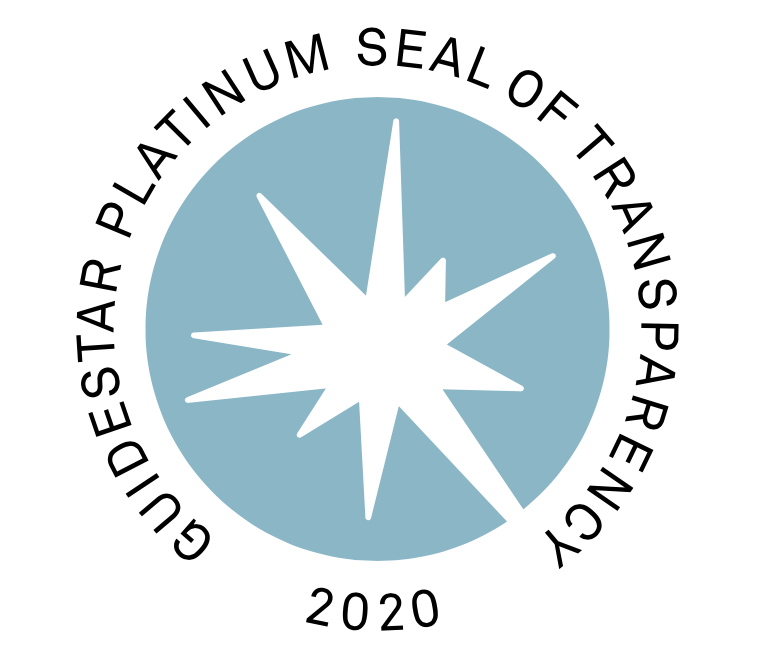 guidestar-platinum-2020_259
