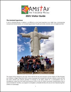 visitors-guide_369