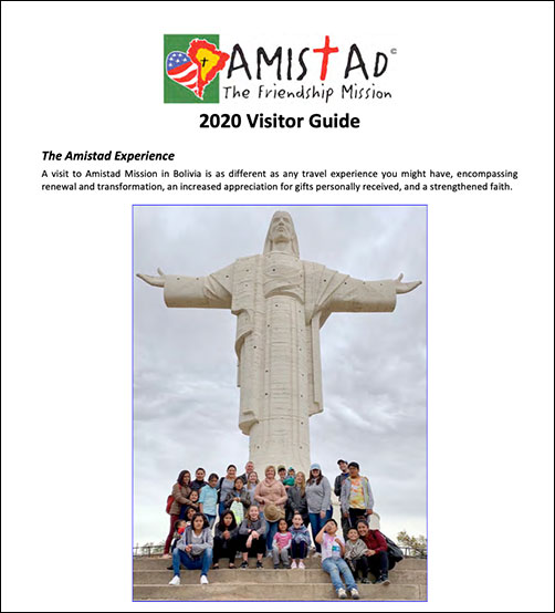 visitors-guide_369